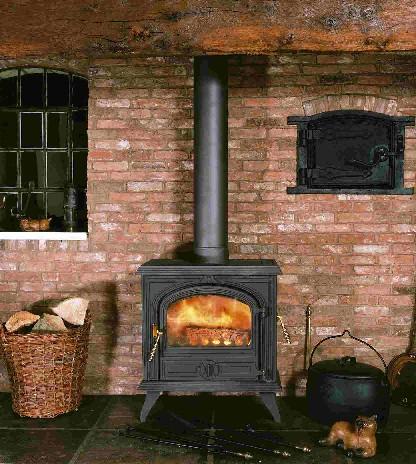 stove details franco belge woodburning gas oil electric stoves. Black Bedroom Furniture Sets. Home Design Ideas